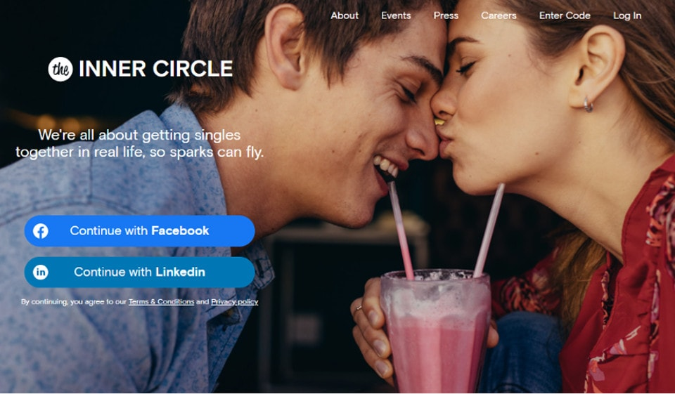 The Inner Circle Review: What You Need to Know?