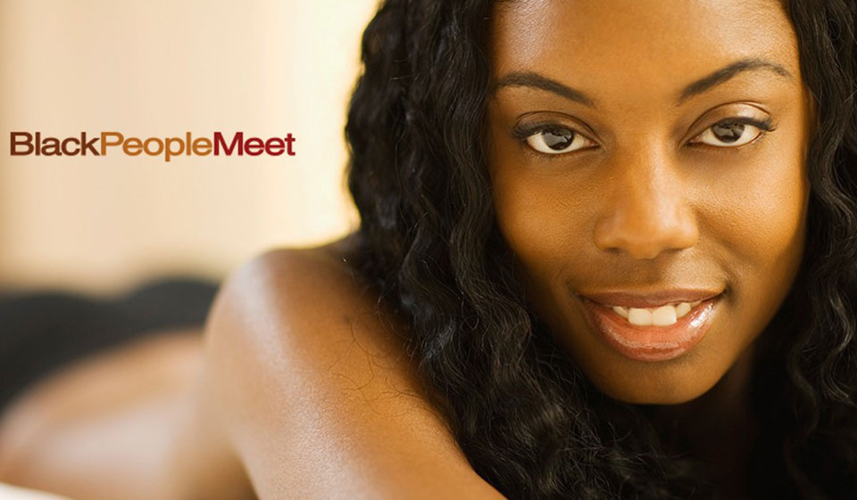 Black People Meet Review – Why It Is So Famous?